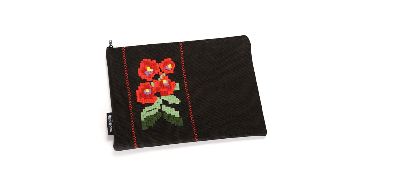 husa-tableta-01.png