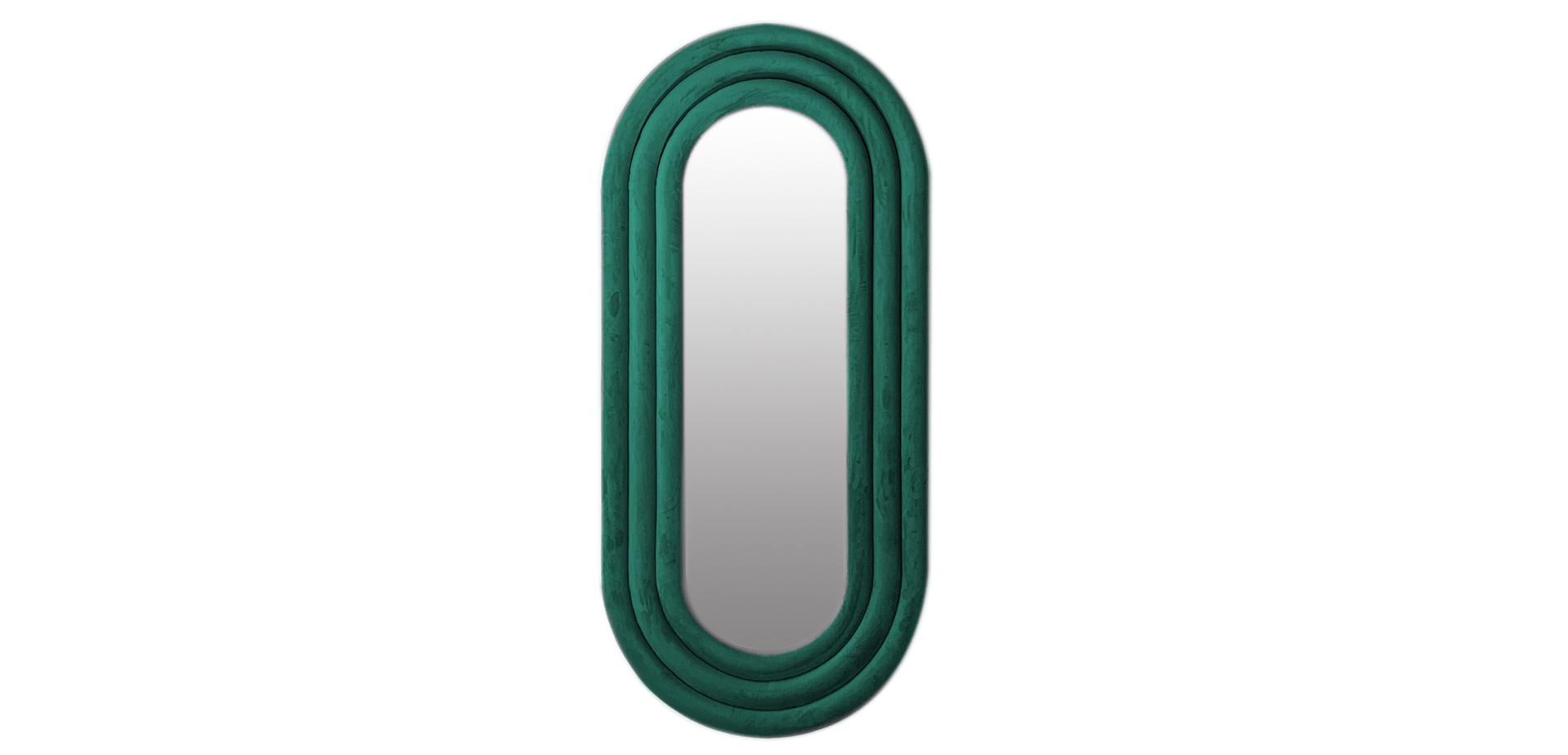 oglinda-ronda-06.jpg