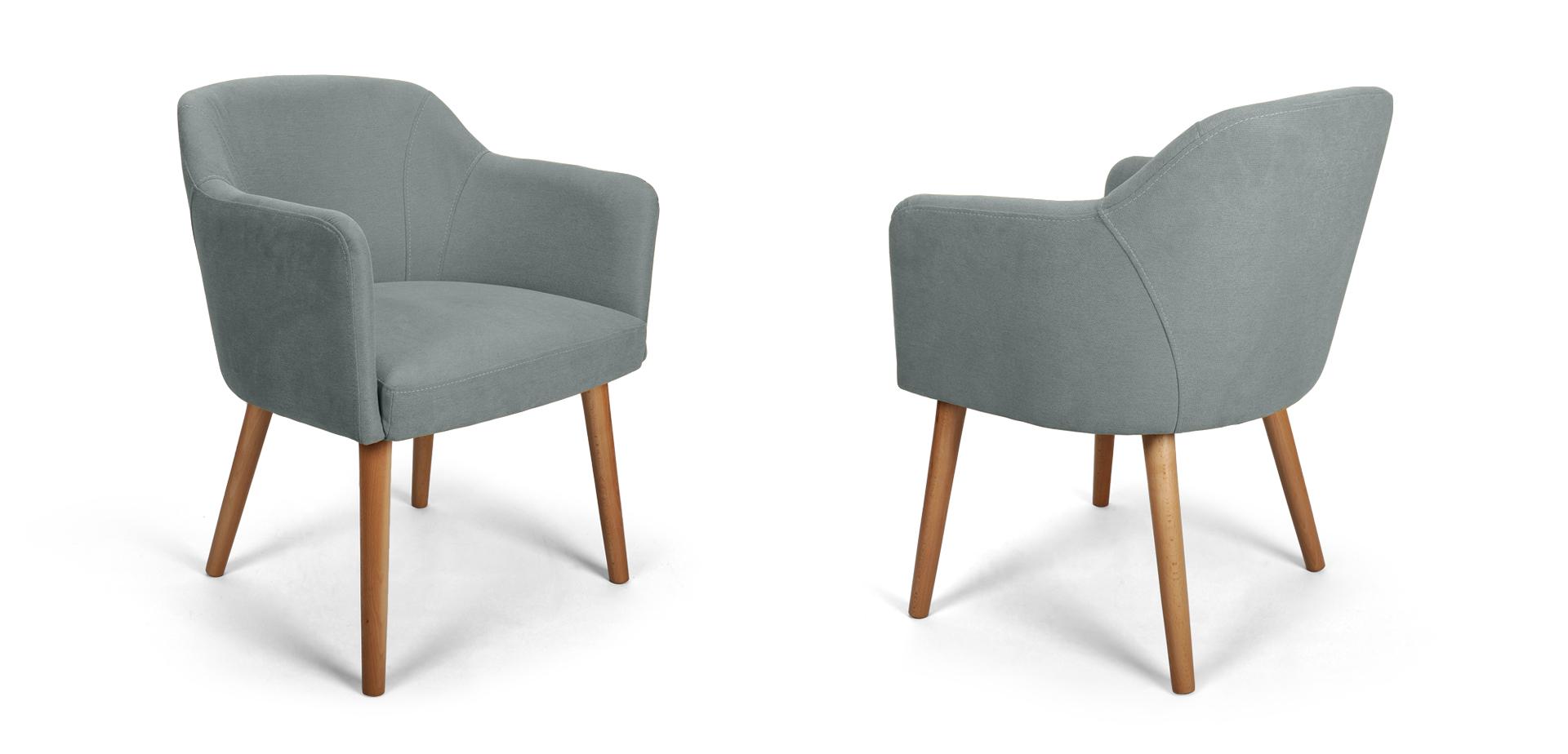 sofia-scaun-01.jpg