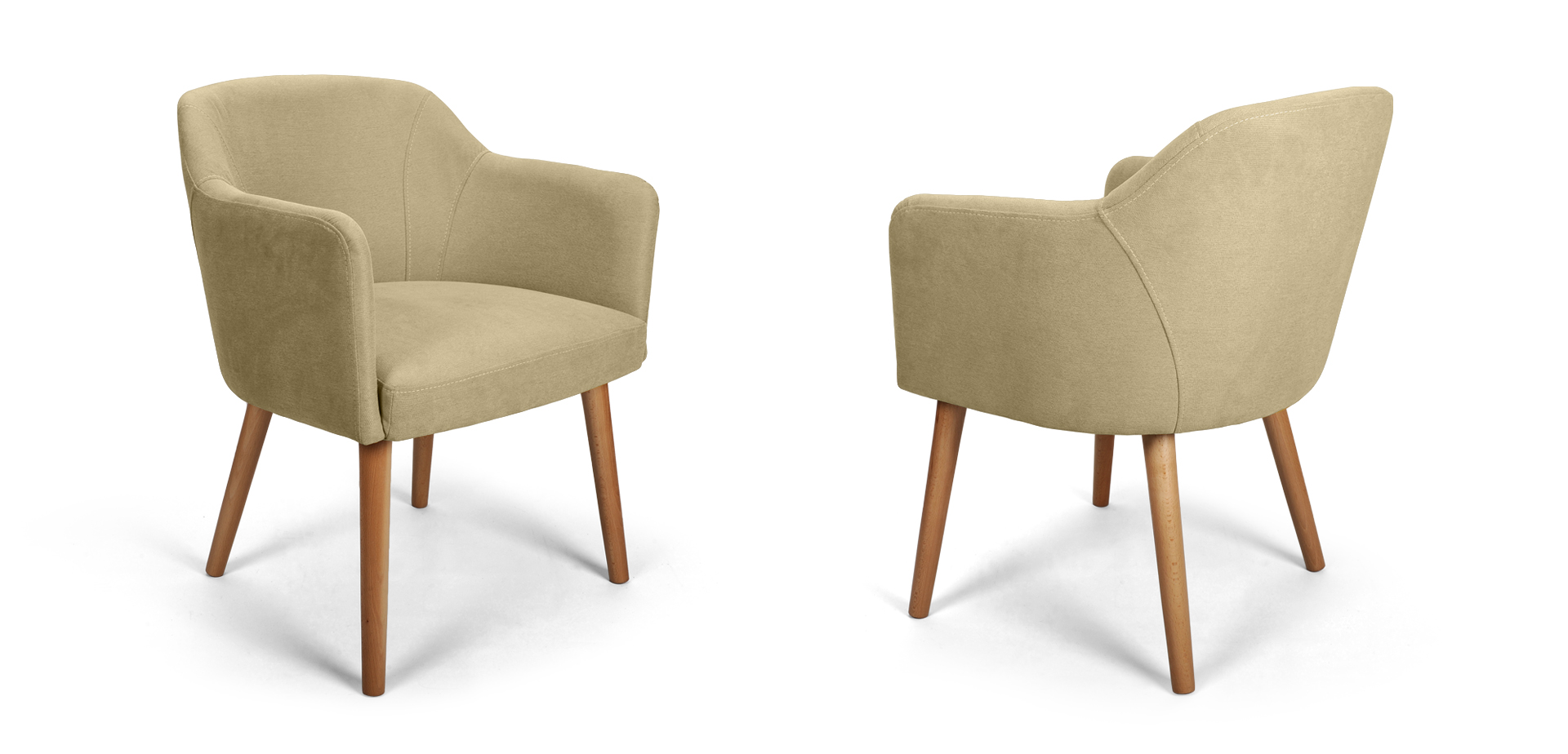 sofia-scaun-02.jpg