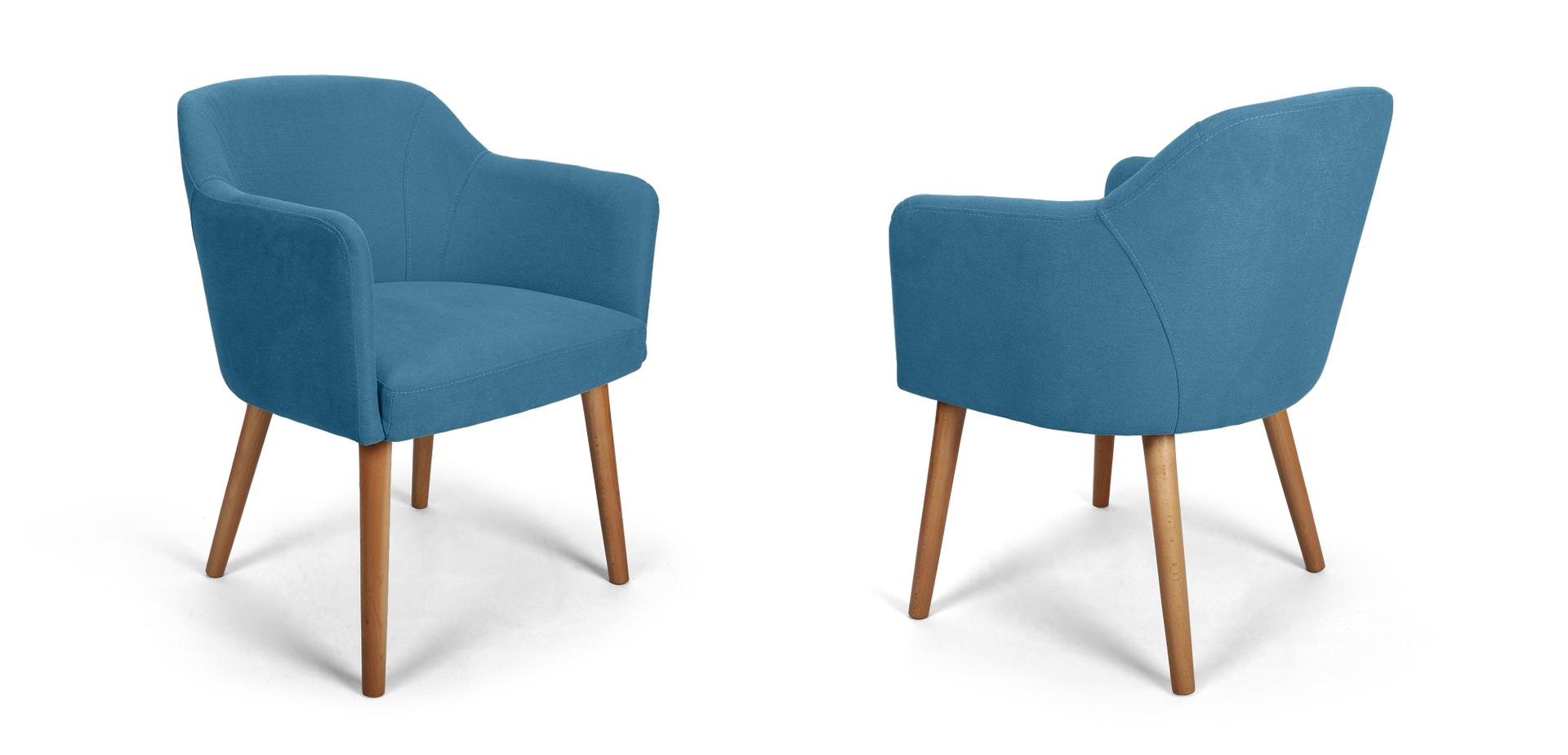 sofia-scaun-03.jpg