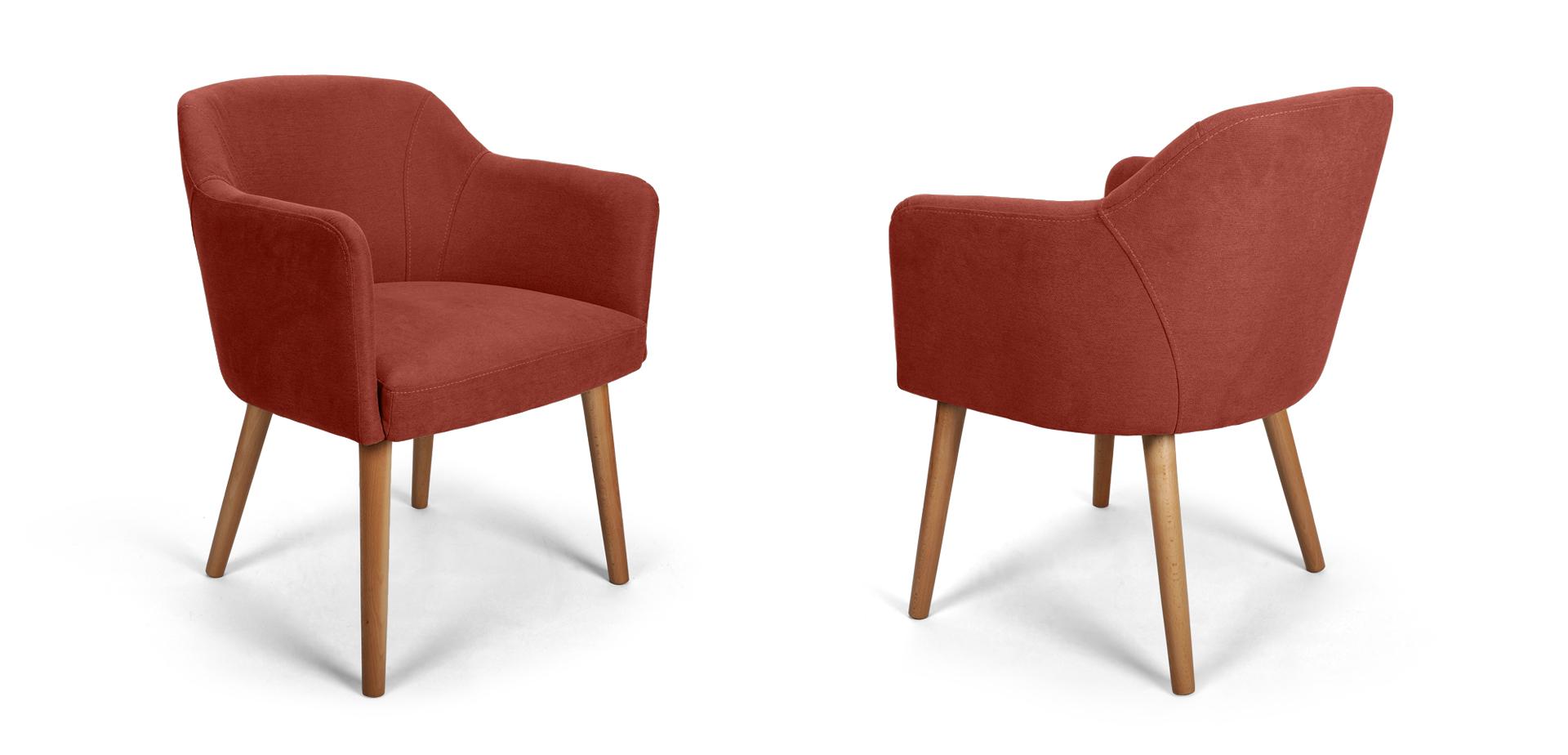 sofia-scaun-05.jpg