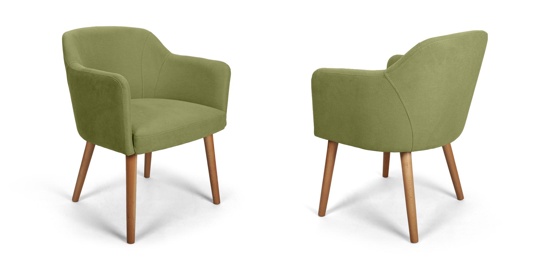 sofia-scaun-06.jpg