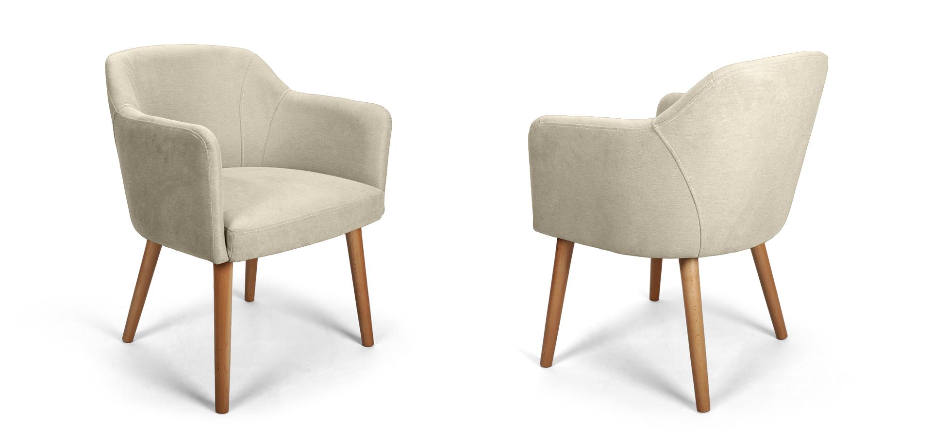 sofia-scaun-07.jpg