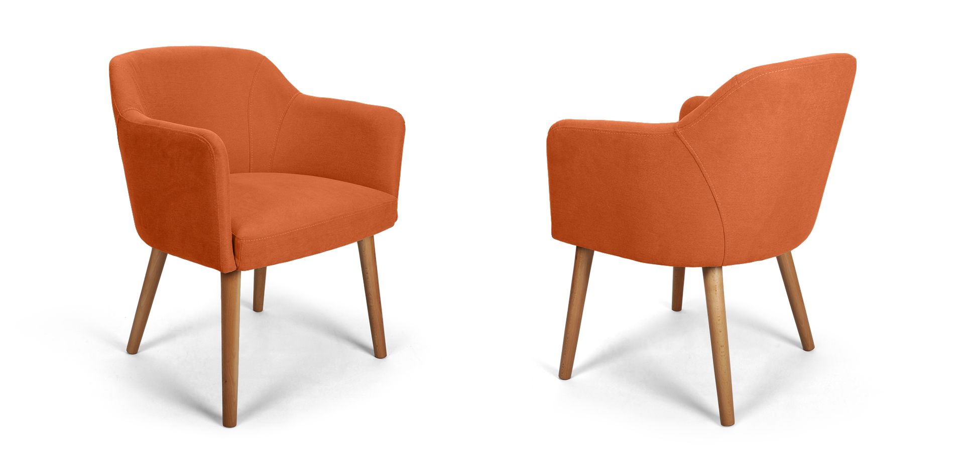 sofia-scaun-08.jpg