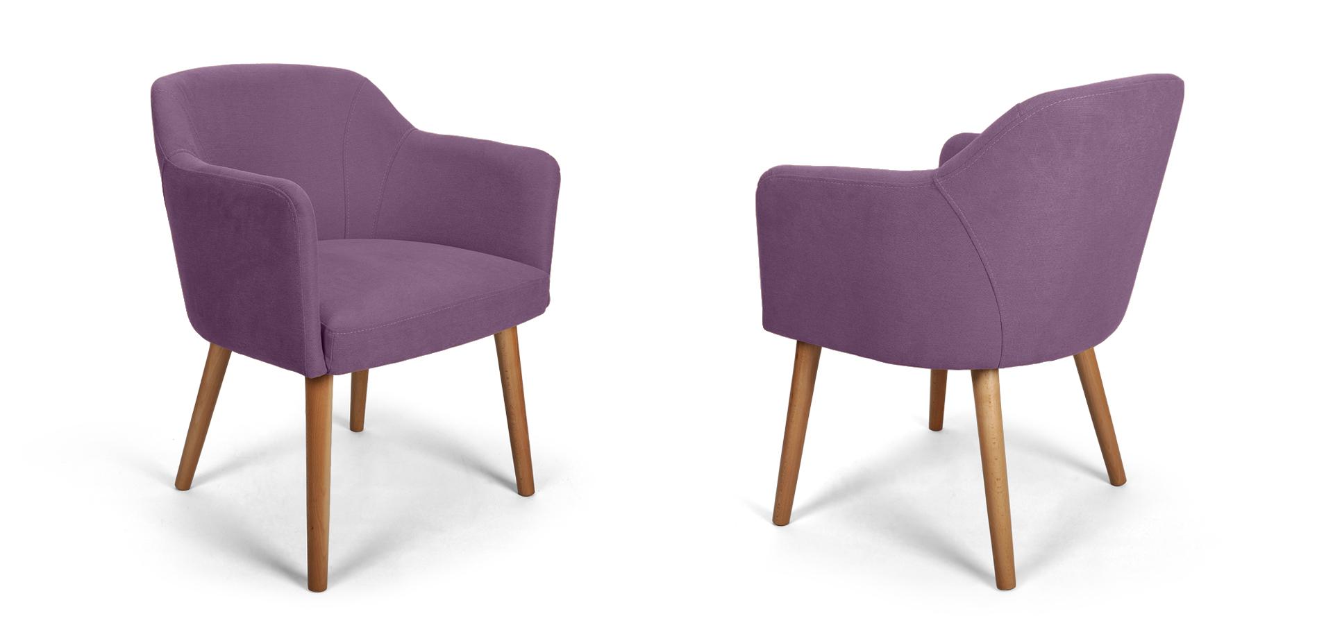 sofia-scaun-10.jpg