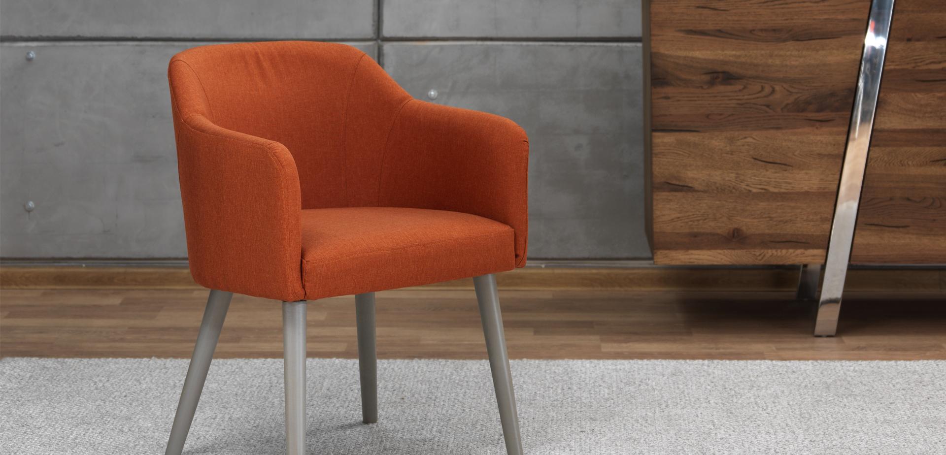 sofia-scaun-11.jpg