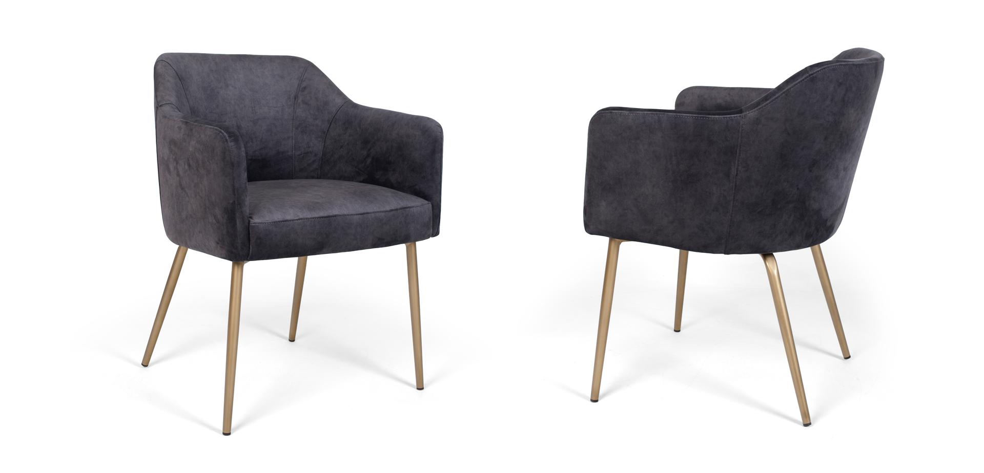 sofia-scaun-12.jpg
