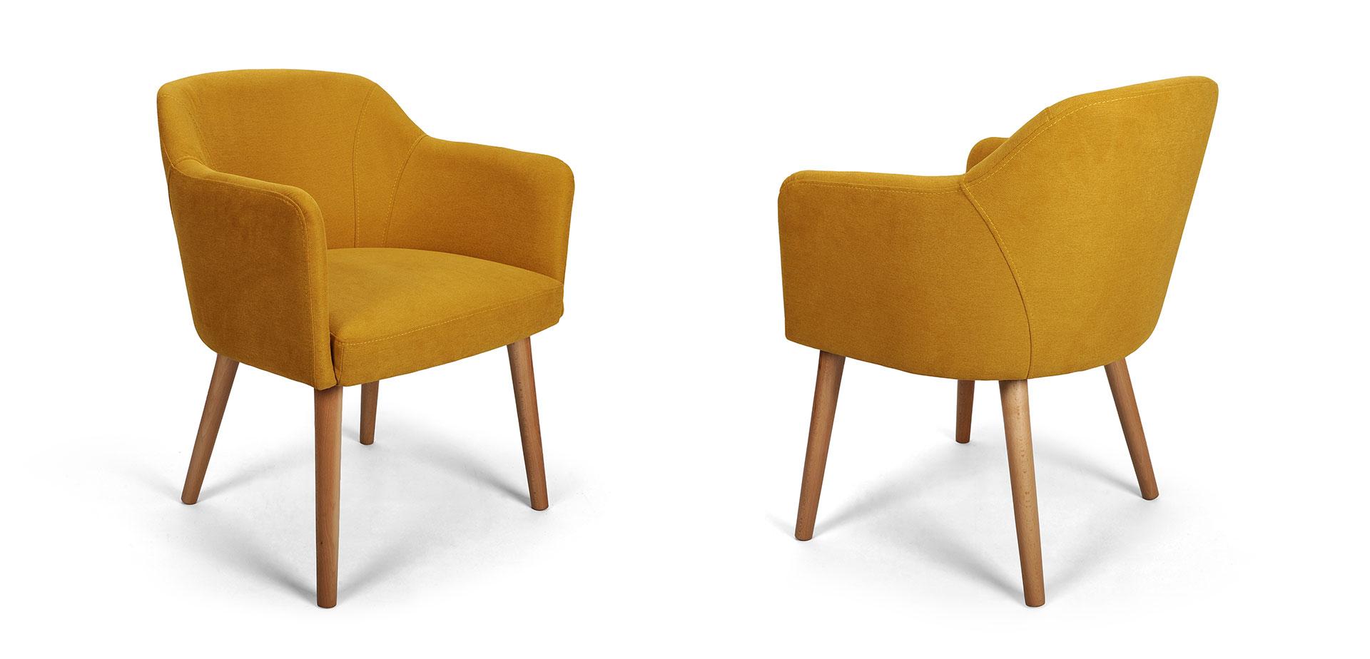 sofia-scaun.jpg