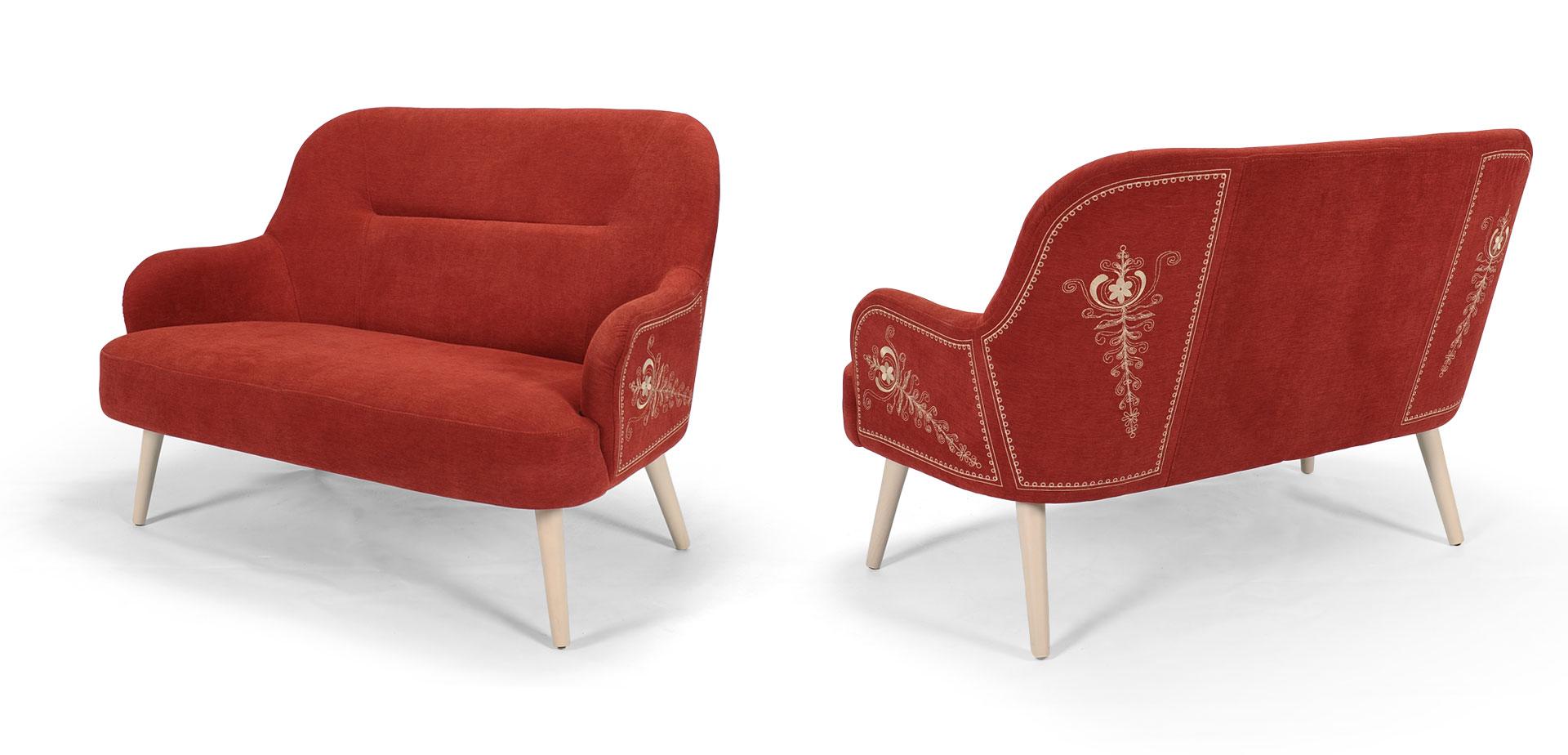 teleorman-scaun-si-masa-06.jpg