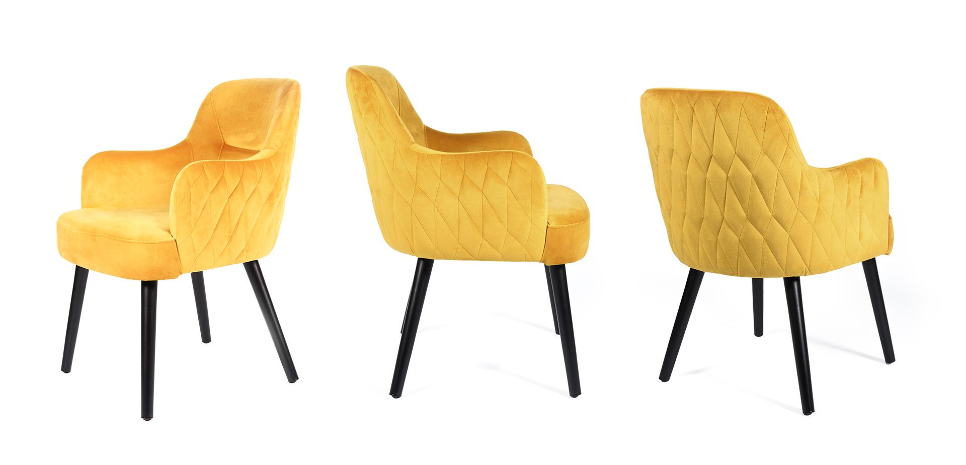 toledo-scaun-matlas-01.jpg