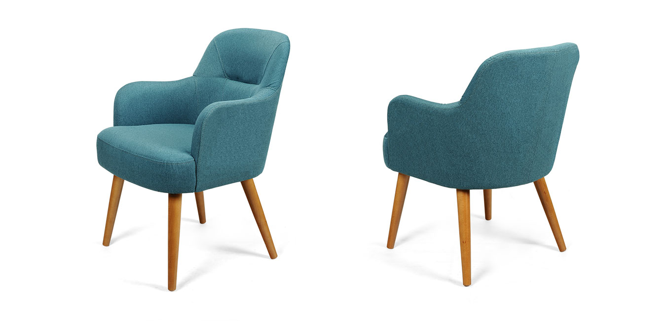 toledo-scaun-si-masa-02.jpg