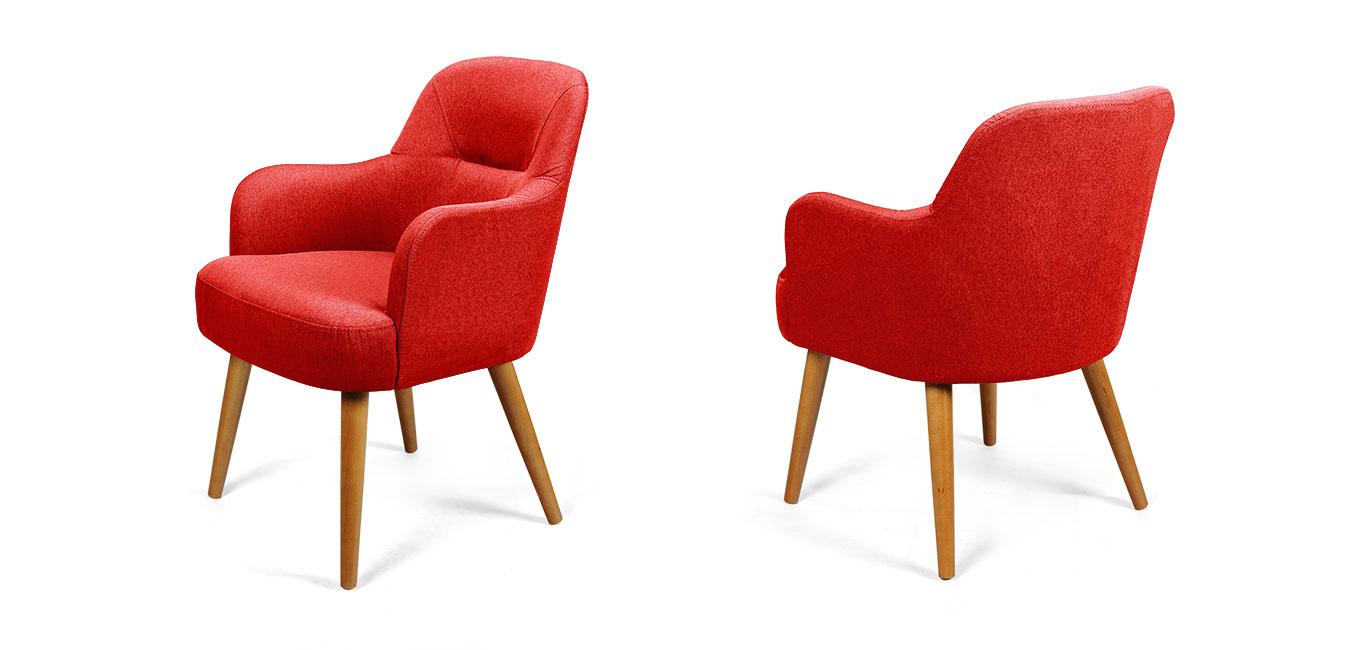 toledo-scaun-si-masa.jpg