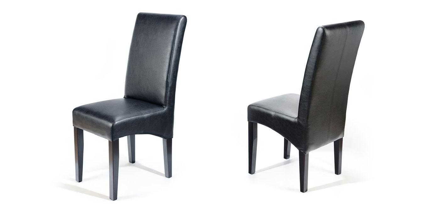torino-scaun-01.jpg