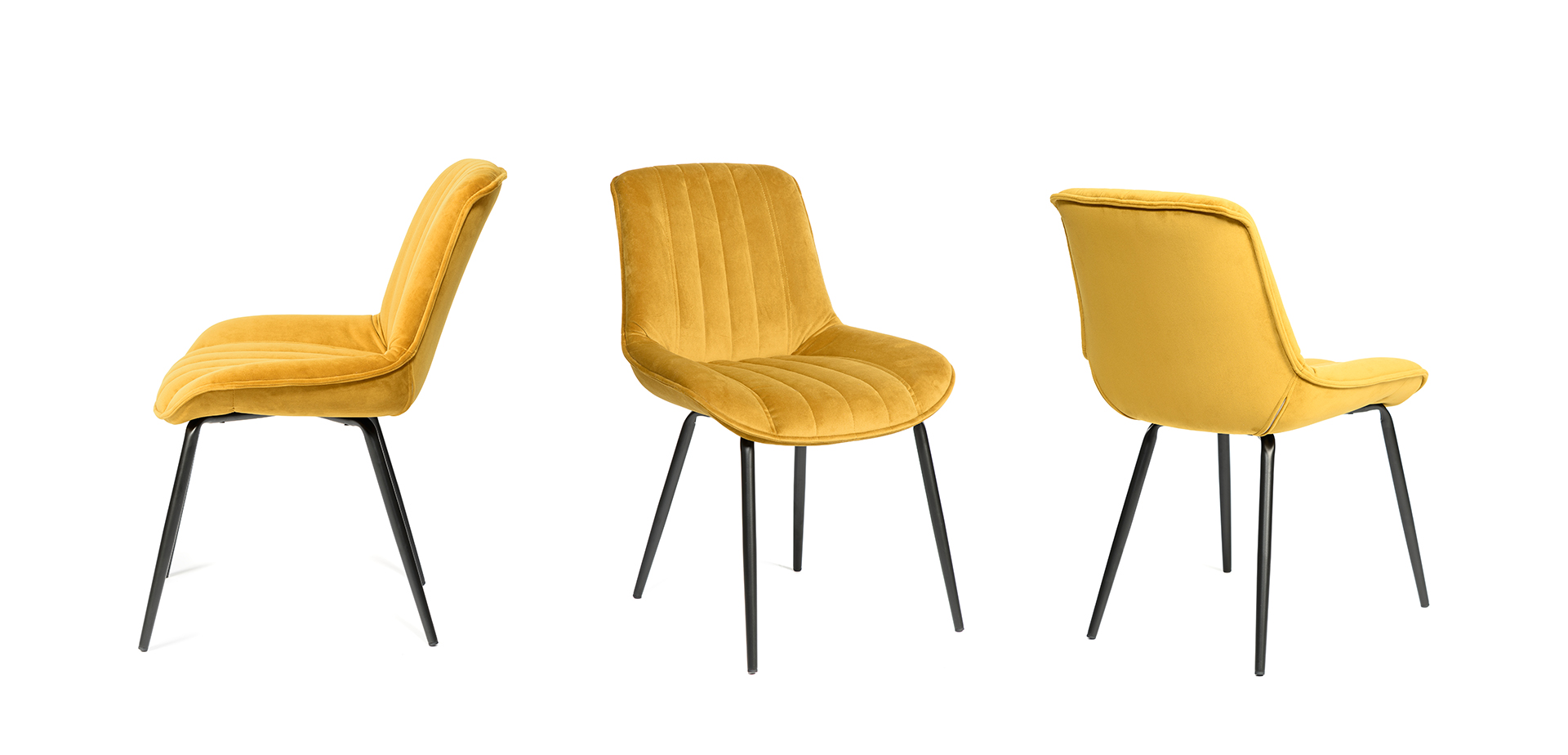 vida-scaun-matlas-01.jpg