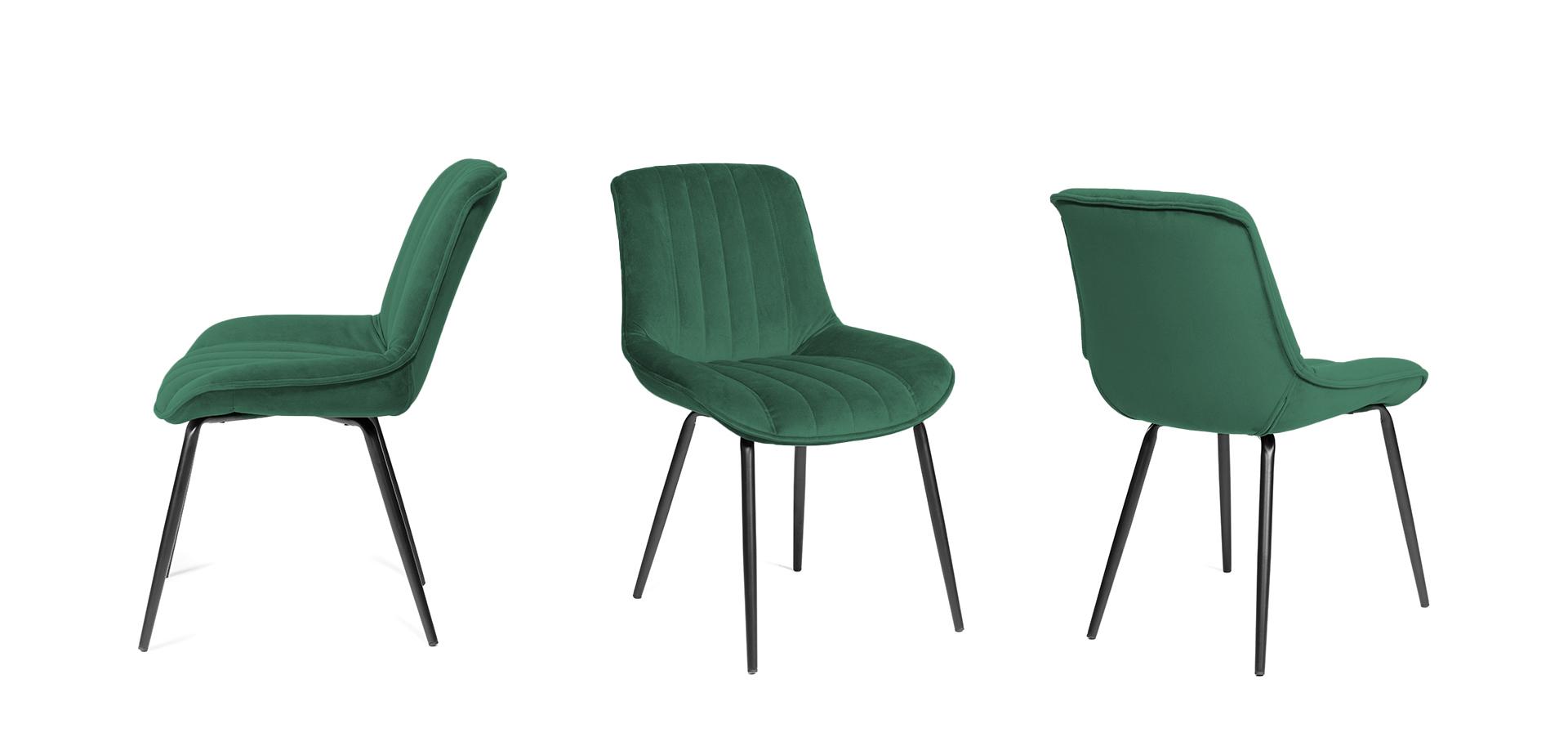 vida-scaun-matlas-02.jpg