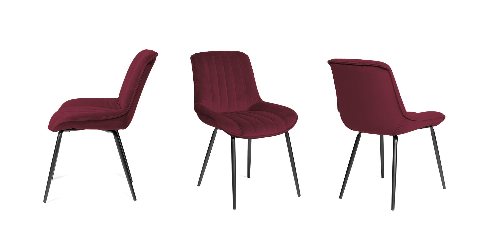 vida-scaun-matlas-04.jpg