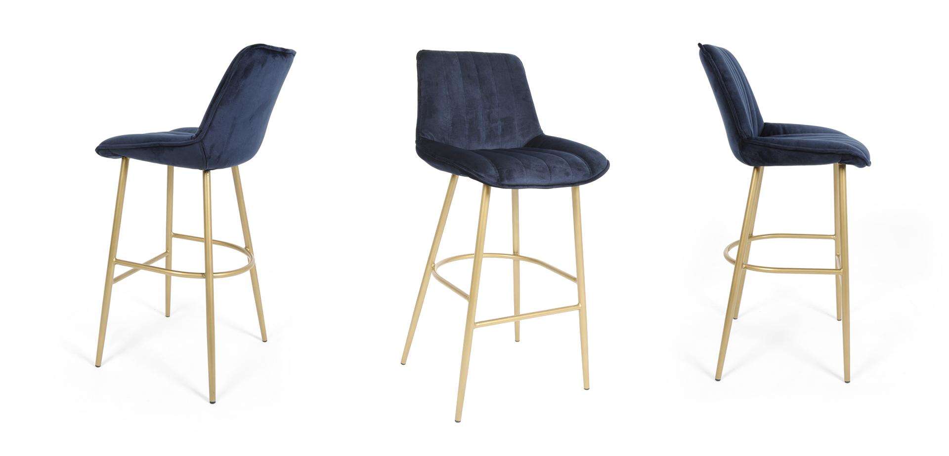 vida-scaun-matlas-07.jpg