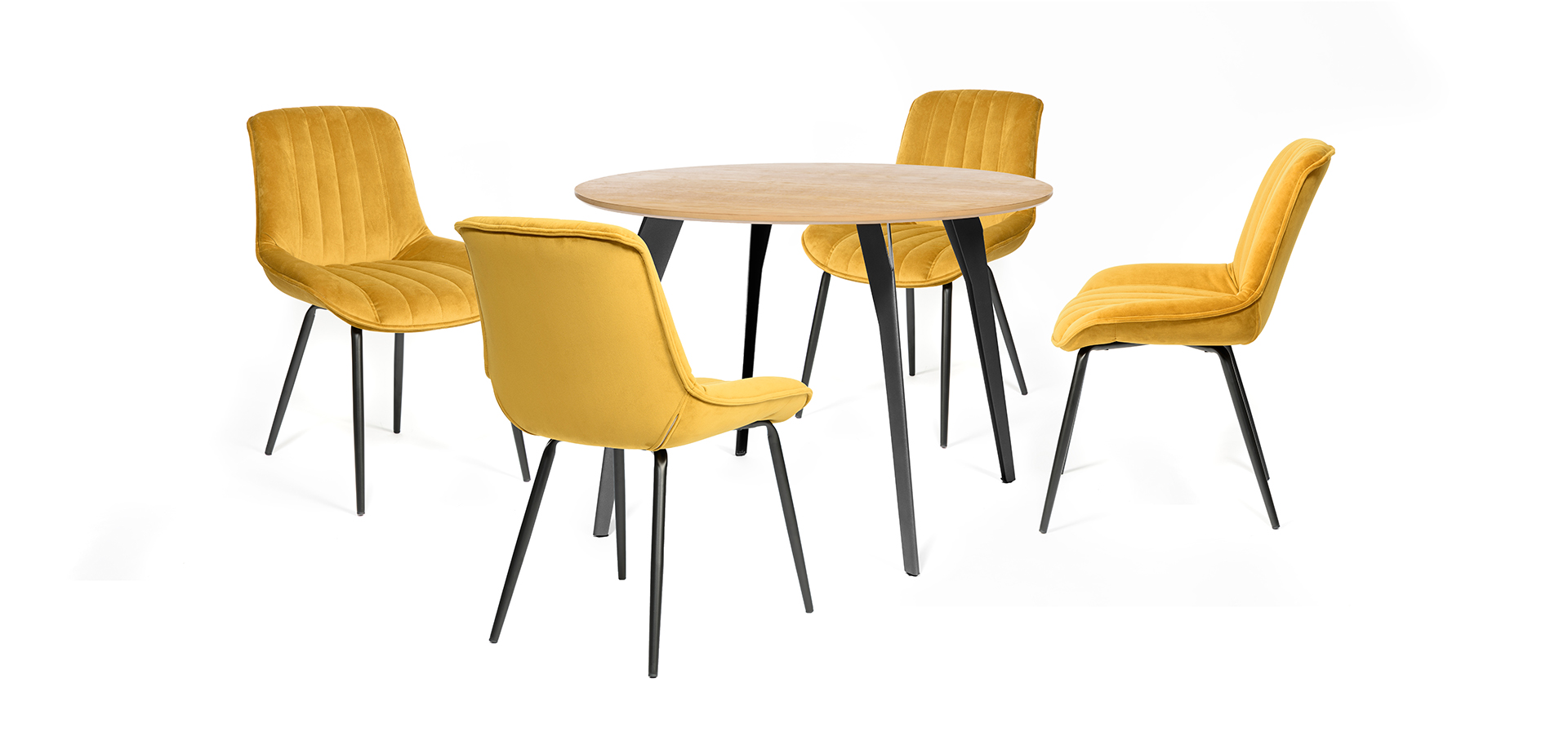 vida-scaun-matlas.jpg